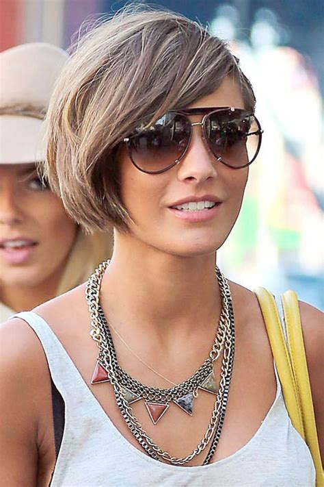 frankie cole blond her styles frankie sandford hair cut and color exactly what i want