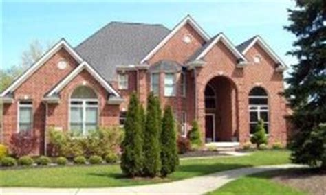 cleveland new homes for sale find cleveland new home