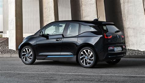 i 3 bmw bmw i3 rex ev is like wheels