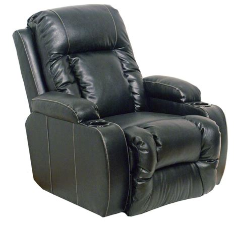 Theater With Recliners In Md by Catnapper Gift Central Gifts For Him At Homelement