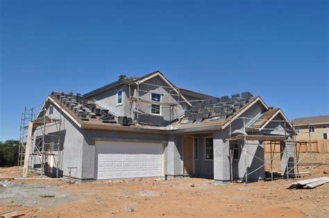 Dach Preis Pro M2 2595 by Preise F 252 Rs Dachdecken 187 Erfahrungswerte F 252 R Material Und