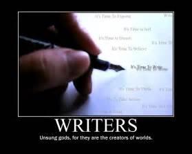 writers meme cuddlebuggery book blog