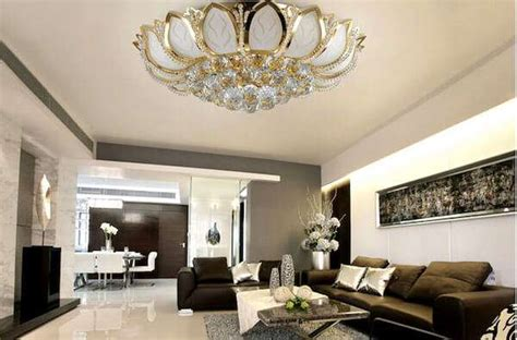 Modern Living Room Chandeliers Modern Salon Avize Modelleri 5 Nisan 2018 Dekorcenneti Com