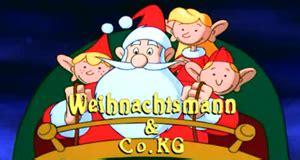 wann kommt weihnachtsmann und co kg weihnachtsmann junior serieninfos news termine streams