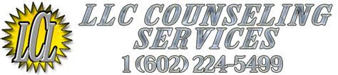 Crossroads Counseling Services Belmont Ambulatory Detox by Crossroads Arcadia For Treatment Center Costs