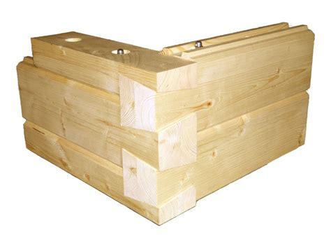 Joint City Z log house technology and building process palmatin logdomum