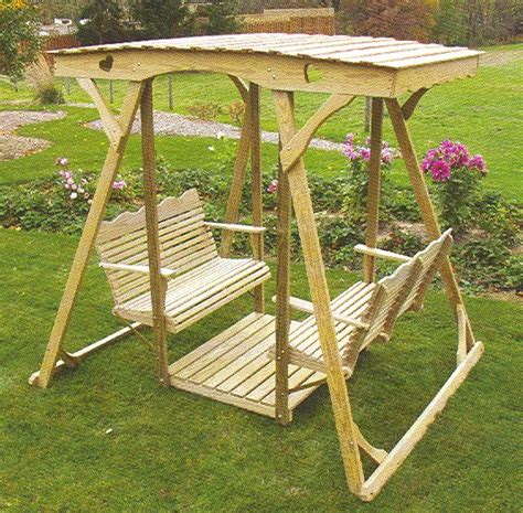 wooden porch swing kits wooden porch swing kits woodworking projects plans