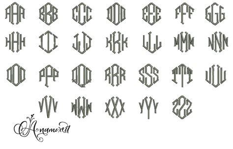 diamond pattern font 8 diamond monogram font images diamond monogram machine