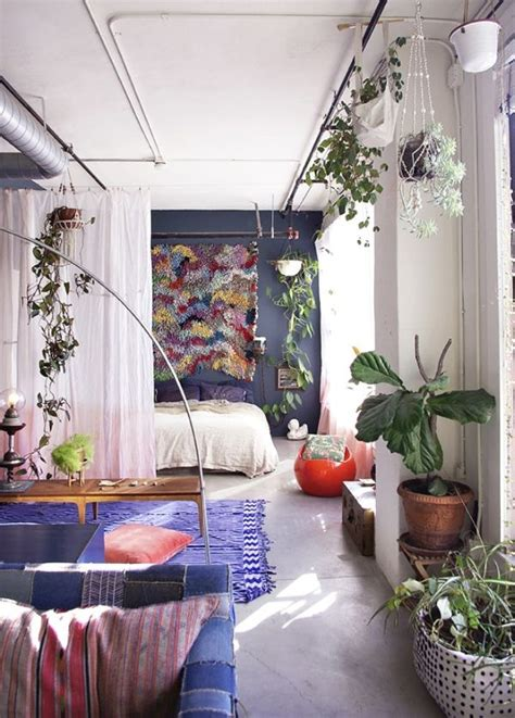 how to decorate a studio 7 useful tips for decorating a studio apartment