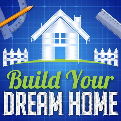 build my house house plan build your dream home podcast house plan