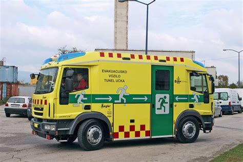 Ziegler Auto by Ziegler Merkur Feuerwehrauto F 252 R Tunnel Bilder