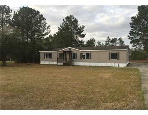 mobile home for sale in saucier ms title 0 name