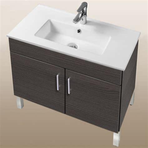bathroom sink options daytona collection 30 freestanding 2 door bathroom