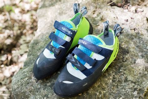 most comfortable climbing shoes the 10 best new rock climbing shoes review