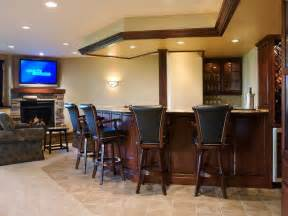 great basement designs ideas great small basement ideas small basement ideas