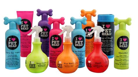 Shedding Products by Pet Products Canada Supply