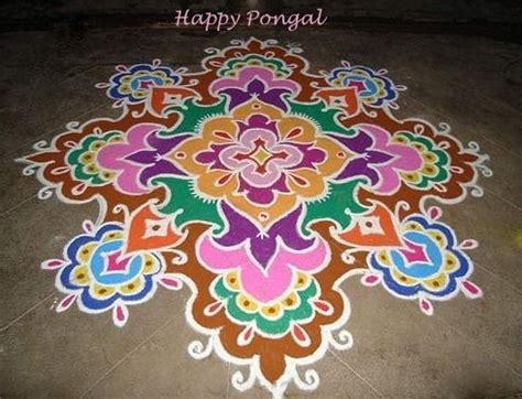 rangoli themes for sankranthi 171 best images about pongal sankranthi makara