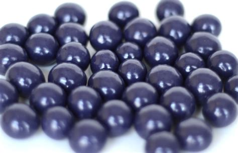 Dried Blueberries 600 Gram Blueberry Kering 600gr review rogers chocolate covered blueberries nearof