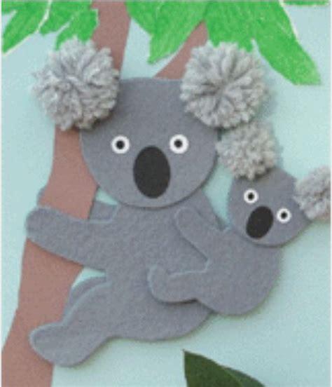 pattern making paper australia 16 best koalas images on pinterest koalas koala bears