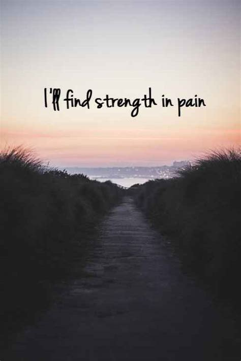 with singleness finding strength in god to live it well books 52 and inspirational quotes about strength with images