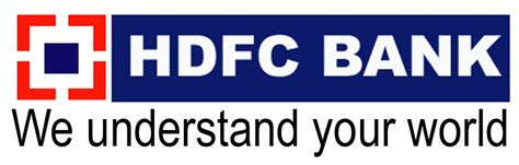 Hdfc Bank Letterhead Hdfc Bank Corporate Pbg Office Contact Address Phone Numbers Customer Care Phone Number