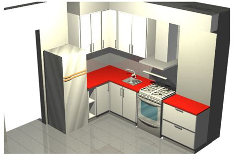 free autocad kitchen blocks download 171 jeremiahcamara com