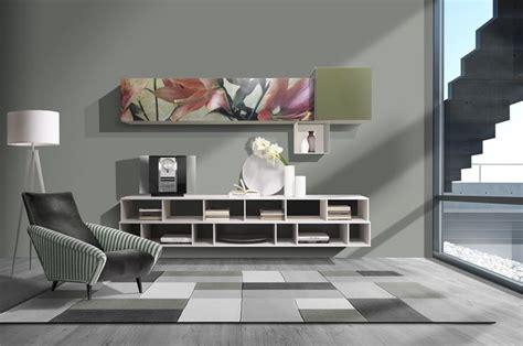 arredamenti per soggiorni moderni giessegi soggiorni moderni e personalizzabili mobili
