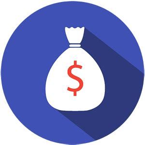 Apps That Win Money - app cash for apps apk for windows phone android games and apps