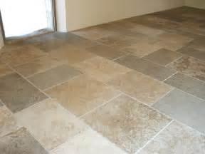 kitchen flooring kitchen ireland