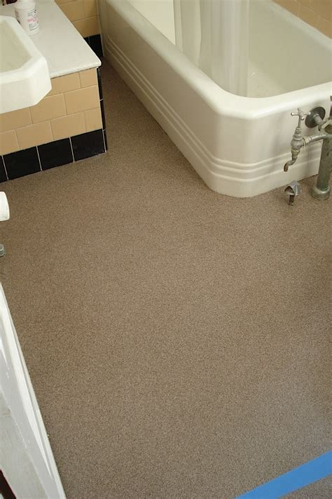 28 best epoxy flooring bathroom concrete floor 2017 2018 best cars reviews epoxy over