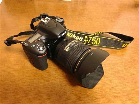 Nikon D750 Kit 24 120 4g Vr みんカラ nikon d750 24 120 4g vr kit ムラーノ by ニャック スミ蔵