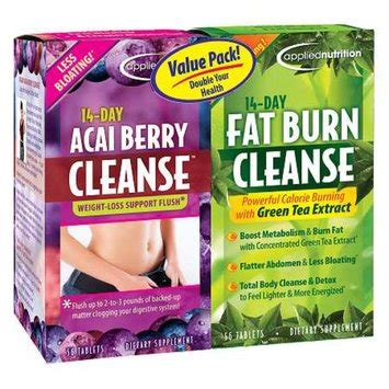 Mega Clean Detox Walgreens by Gnc Total Lean Pre Diet Cleanse Reviews Find The Best