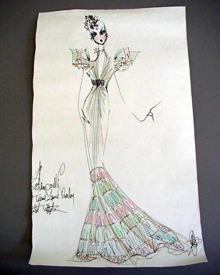 fashion illustration elsa 19 best images about midle age dress on
