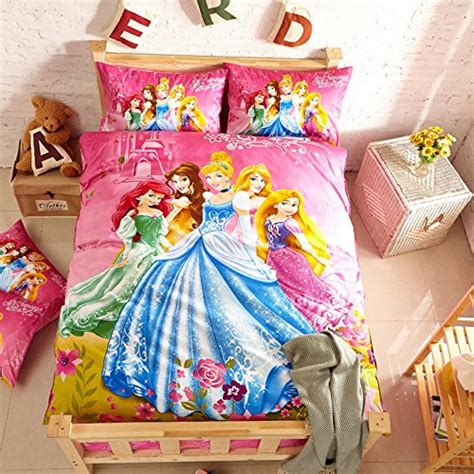 princess bedding set the most beautiful disney princess bedding sets for