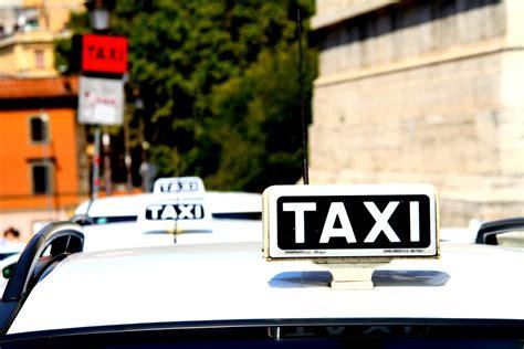 cooperativa di roma mytaxi denuncia le cooperative di tassisti di roma e