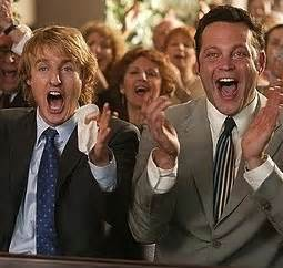 Wedding Crashers Just The Tip by 12 Quotes From Wedding Crashers To Get You Through The Week
