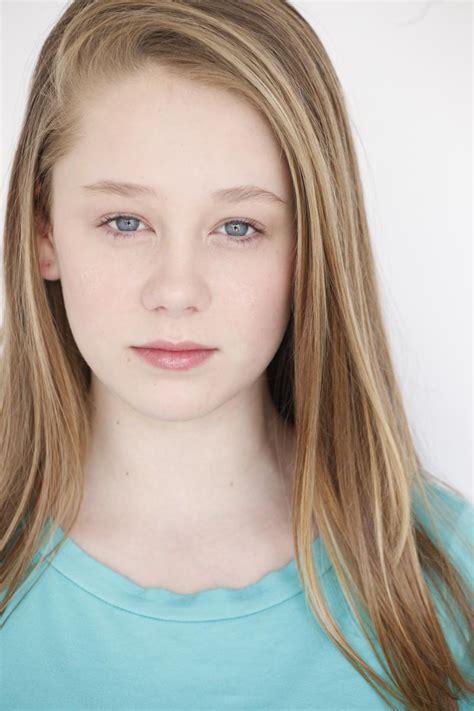amelia jayne grant is an actor and model based in starlet arcade devore ledridge
