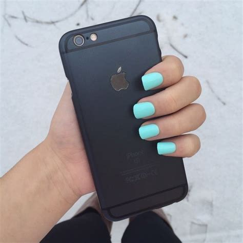 Casing Iphone 6 6s Plus Matte Iphone 6 6s Plus Softcase 6s 1 coming soon matte black iphone 6 6s phone comment