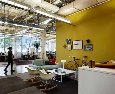 cool office space cool office space i want to work here pinterest