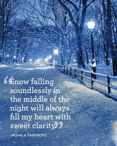 winter and quotes best 25 snow quotes ideas on winter quotes