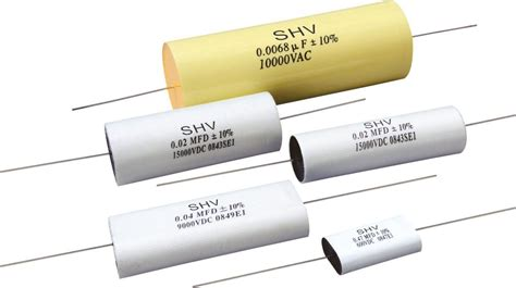 capacitor and voltage china high voltage capacitor 001 china capacitor metalized capacitor