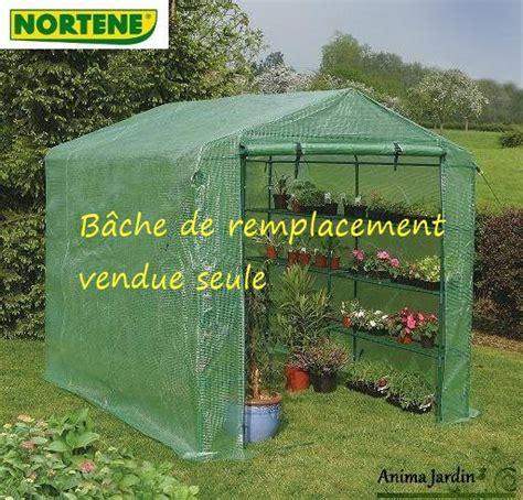 Bache Pour Serre Pas Cher 1717 by Bache Pour Serre De Jardin Pas Cher Gallery Of Bache Pour