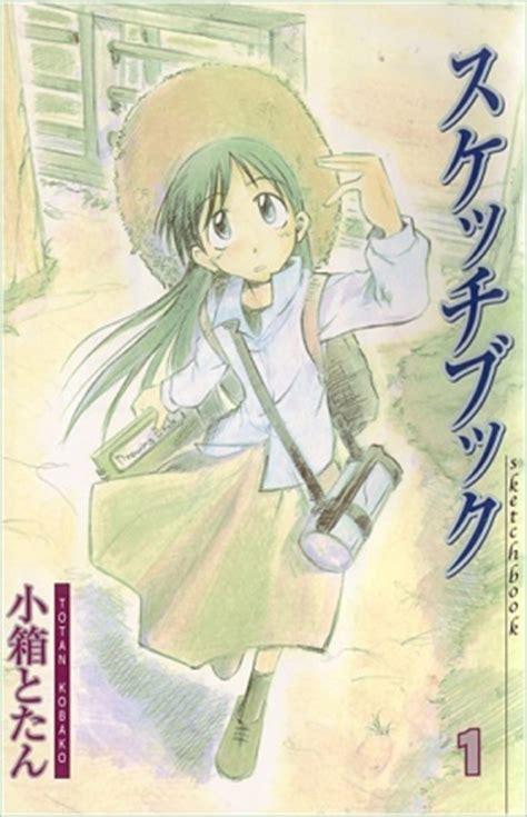 sketchbook recommendations sketchbook recommendations anime planet