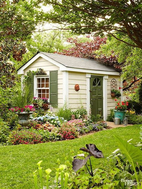 Shed Give Anything by 1000 Images About Small Homes And Sheds On