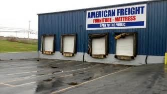 American Freight by American Freight Furniture And Mattress In Harrisburg Pa