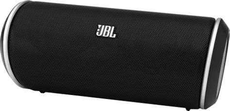 Speaker Jbl Flip 1 buy jbl flip bluetooth speakers from flipkart