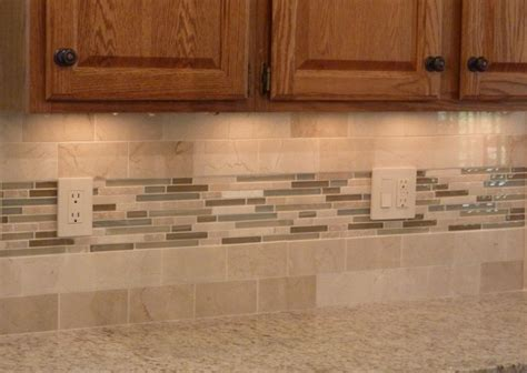 here are some kitchen backsplash ideas that will enhance kitchen backsplash ideas with oak cabinets brown wall