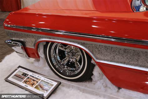 hunters custom auto hunters custom auto show 2015 html autos post