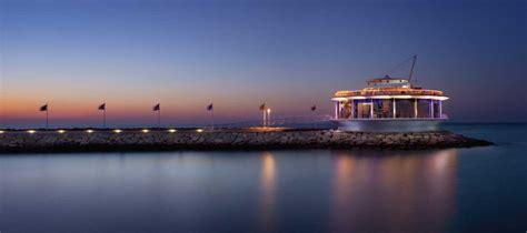 New House by 360 176 Nightlife Venue Jumeirah Beach Hotel