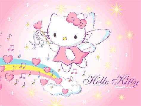 rainbow kitty kitty photo 24348073 fanpop